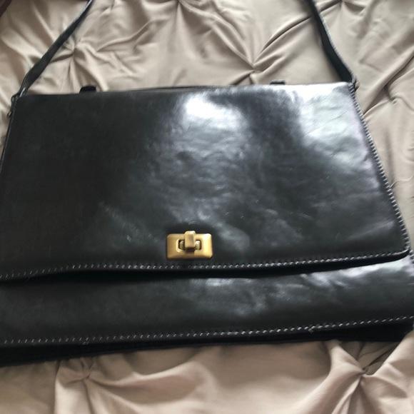 Tumi Handbags - TUMI Women's Laptop Bag